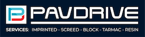 Pavdrive UK